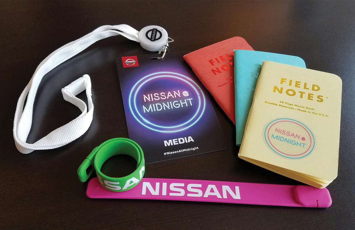 NISSAN_MidnightEdition_Portfolio