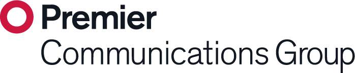 Premier Communication Group