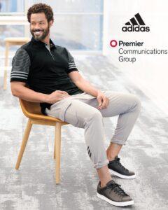 Adidas 2021
