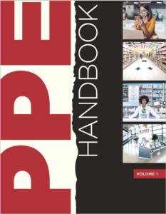 PPE Handbook