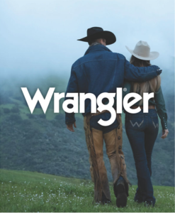 Wrangler Catalog