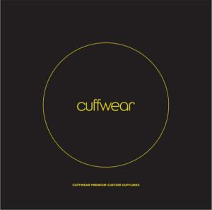 Cuffwear Catalog