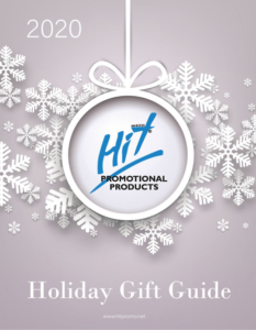 HIT Promo Gift Guide
