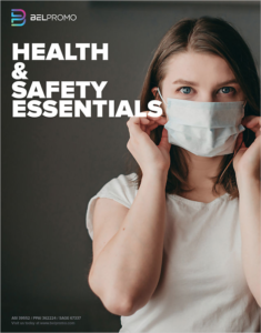 Bel Promo Health & Safety Essentials