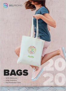 Bel Promo Bags
